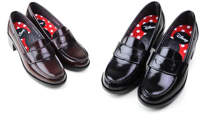 ... 学生 靴 3E (22.5~25.5cm) 送料