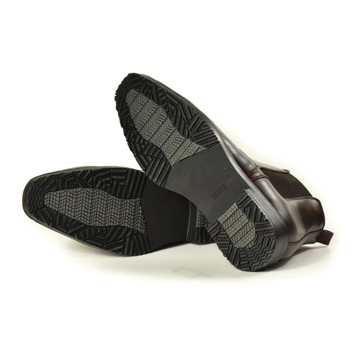 ... :靴の通販ショップ 靴のベル
