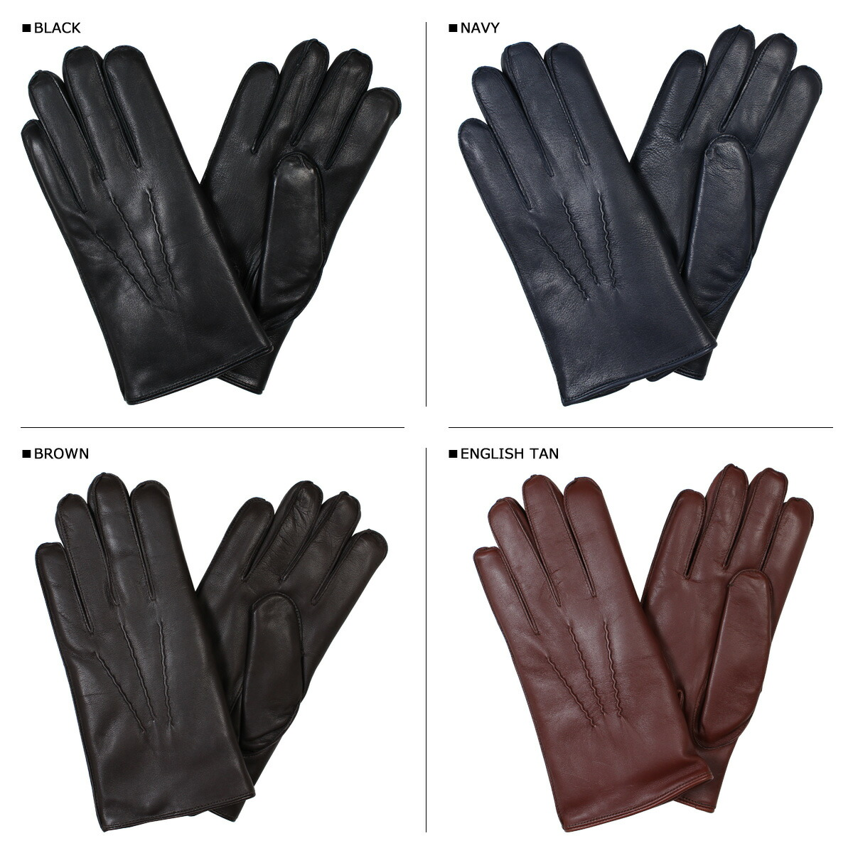 Mens leather gloves dents -  Whats Up Sports Rakuten Global Market Dents Gloves Mens Leather