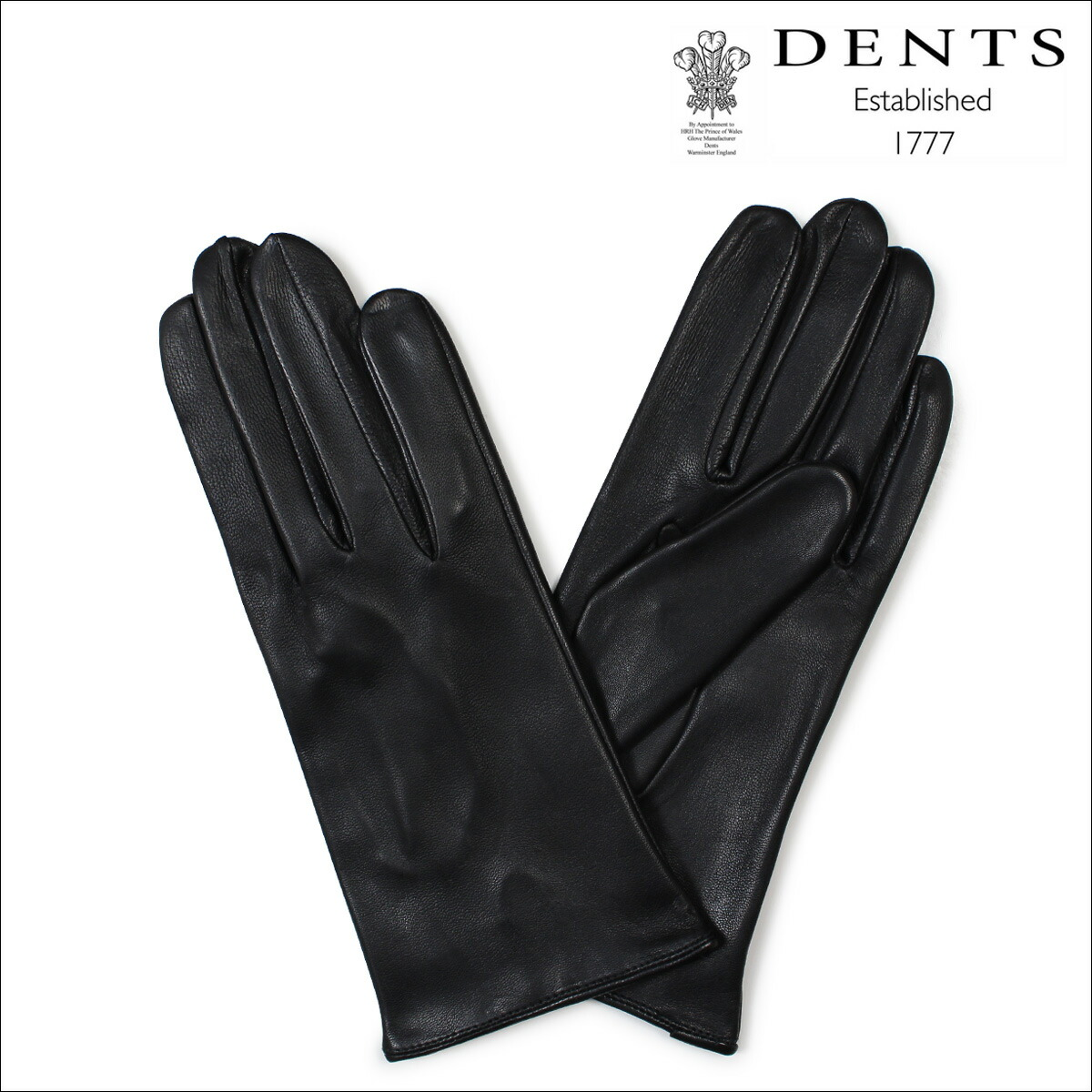 Mens leather gloves dents - Dents Gloves Mens Leather Gloves Dents James Bond Glove 5 1007 11 29 New In Stock