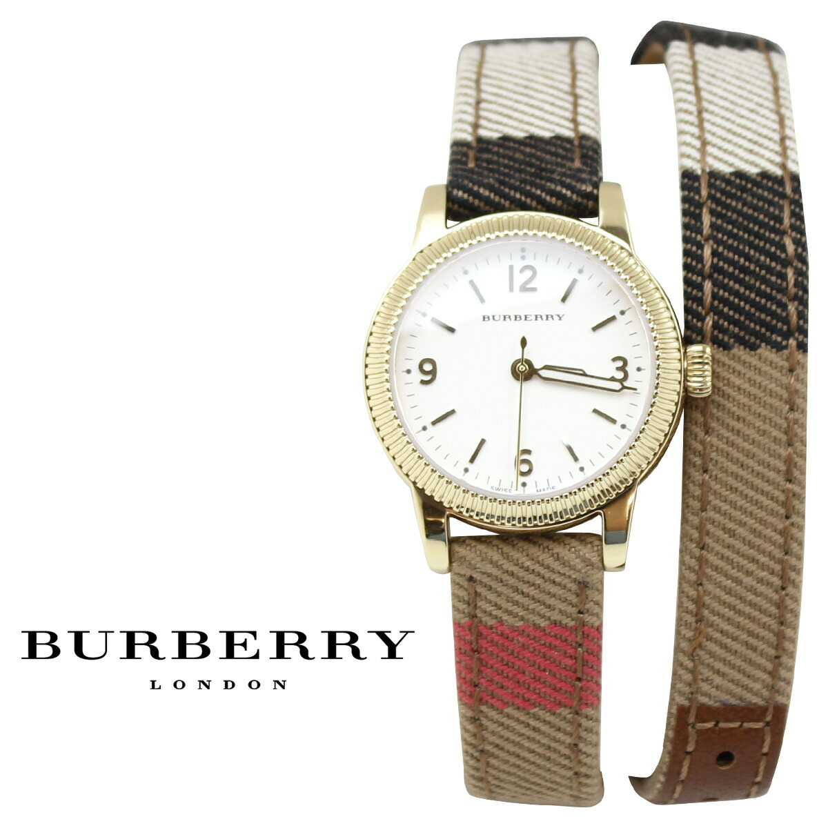 Womens Burberry Shoes On Sale