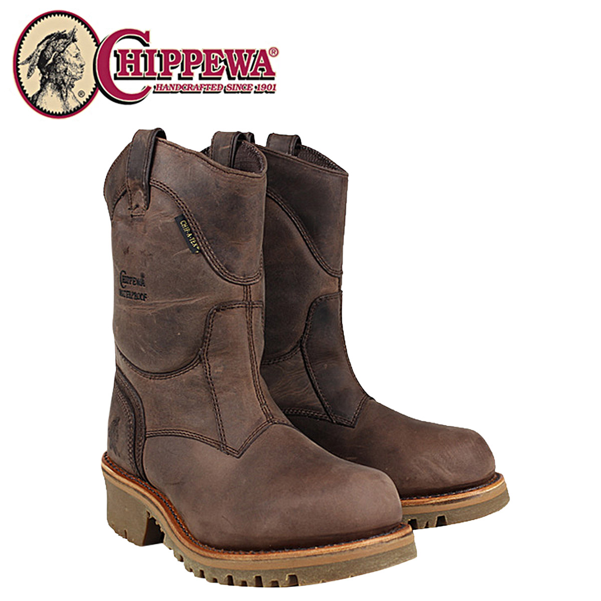 Whats up Sports | Rakuten Global Market: [SOLD OUT]-Chippewa ...