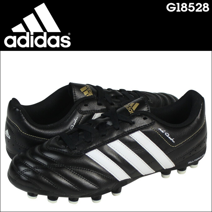shoes adidas for soccer