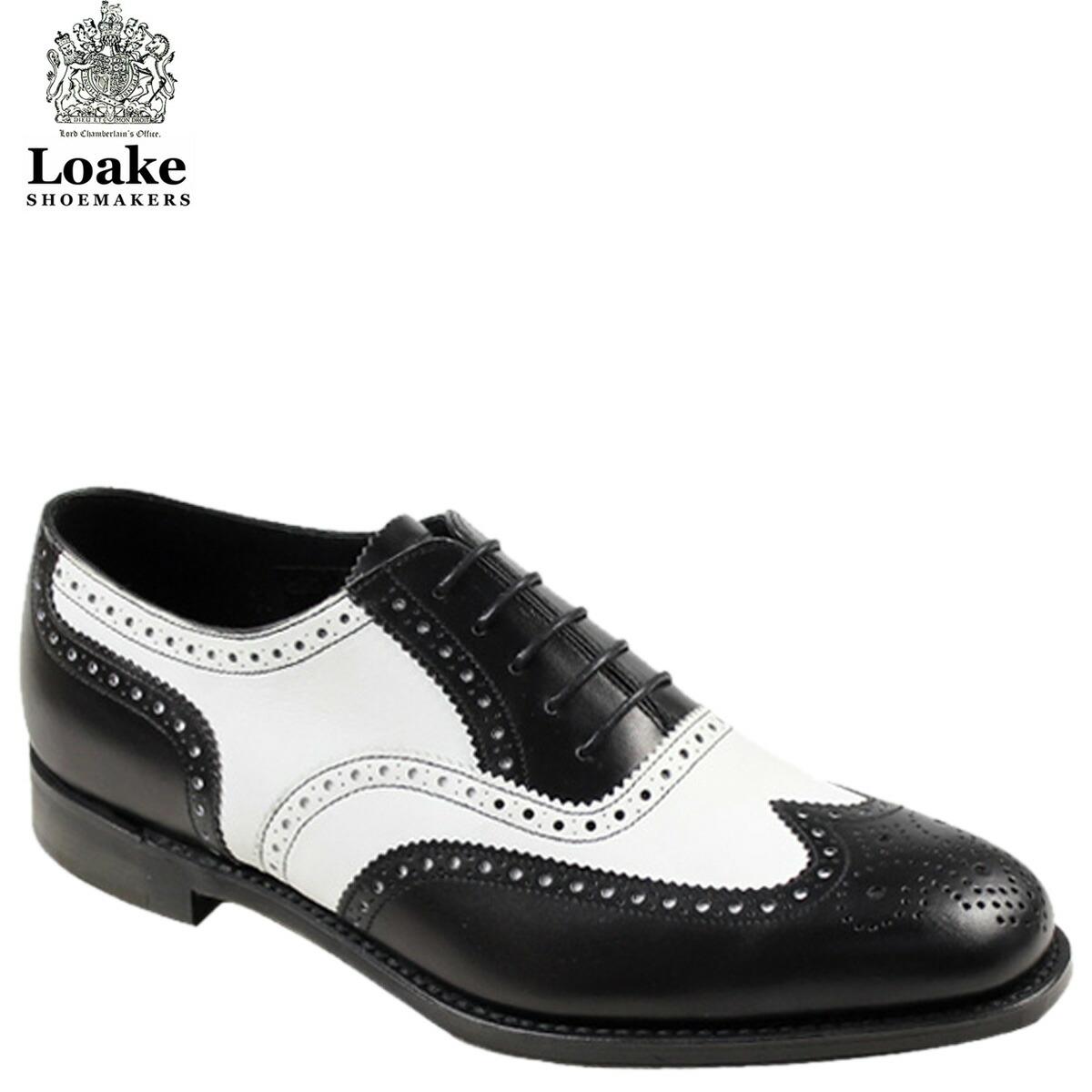 ロークは創設されて以来、グッドイヤーウエルトの靴をおそらく5000万足以上作ってきたと見積もられています。それぞれの靴は、作るために約8週間かかりますが、