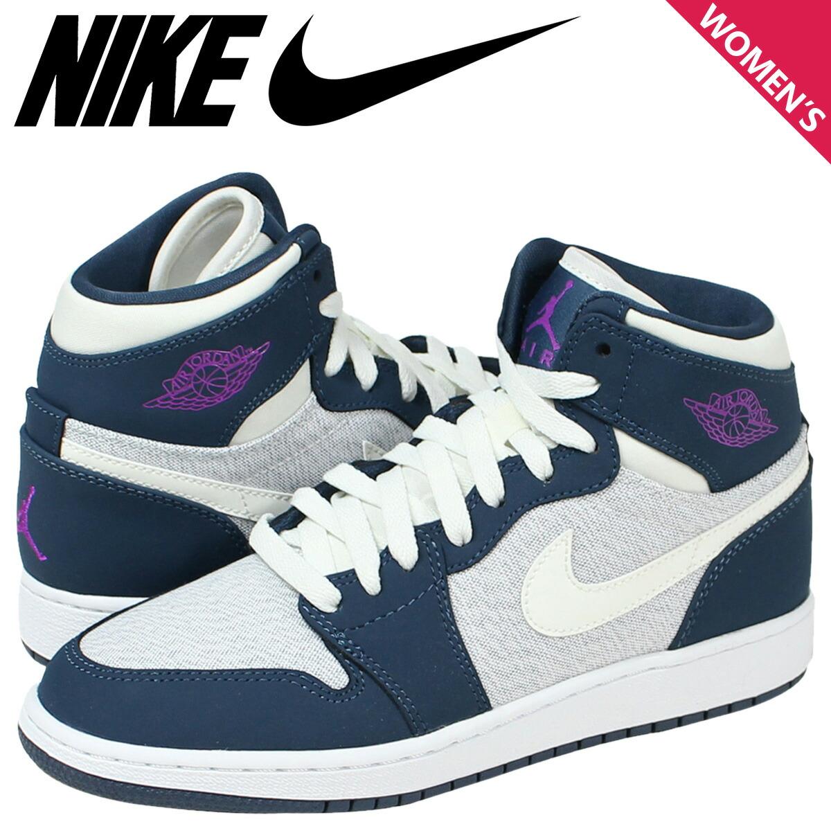 nike fers avis - Whats up Sports | Rakuten Global Market: NIKE Nike Air Jordan ...