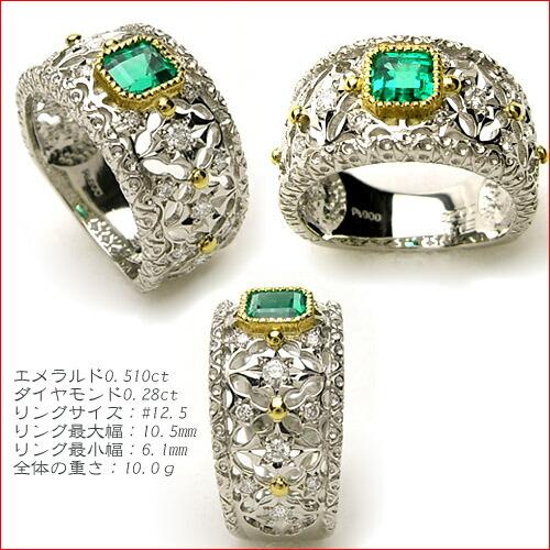 http://image.rakuten.co.jp/watanabepearl/cabinet/1/01025009b.jpg