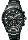 Citizen collection CITIZEN COLLECTION BL5495-56E [