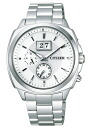 Citizen collection CITIZEN COLLECTION BT 0080-59A [