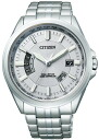 Citizen collection CITIZEN COLLECTION CB 0011-69 A [