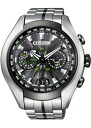 CITIZEN citizen PROMASTER ProMaster CC1054-56E