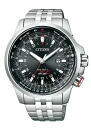 CITIZEN citizen PROMASTER ProMaster BJ7071-54E