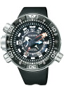 CITIZEN citizen PROMASTER ProMaster BN2024-05E
