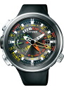 CITIZEN citizen PROMASTER ProMaster BN4035-08E