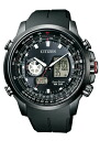 CITIZEN citizen PROMASTER ProMaster JZ1066-02E
