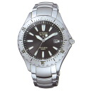 CITIZEN PROMASTER PMA56-2922