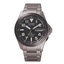 CITIZEN PROMASTER PMD56-2952