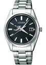 The citizen citizen CITIZEN THECITIZEN AQ1010-54E
