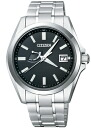 Citizen The CITIZEN (the citizen) AQ1040-53E