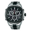 6, 1-30, for a limited time 15% point quantity limited mobile battery with Seiko ASTRON SEIKO ASTRON SBXB029