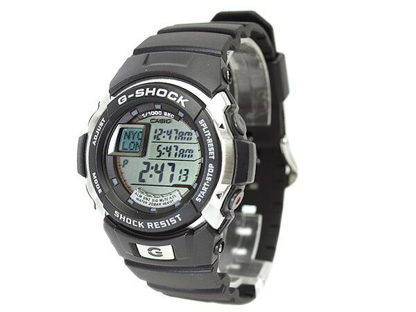 для того, часы casio g shock g 7700 подойдет для