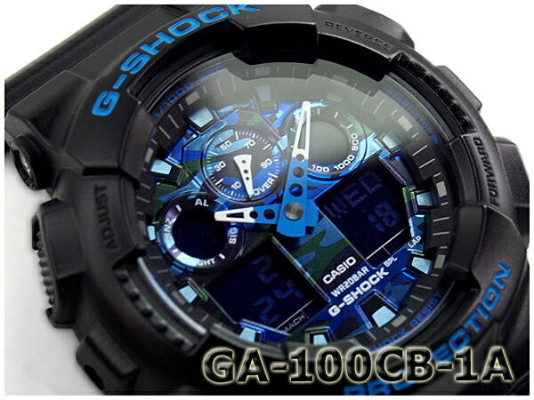 ga-100cb-1aer-a.jpg