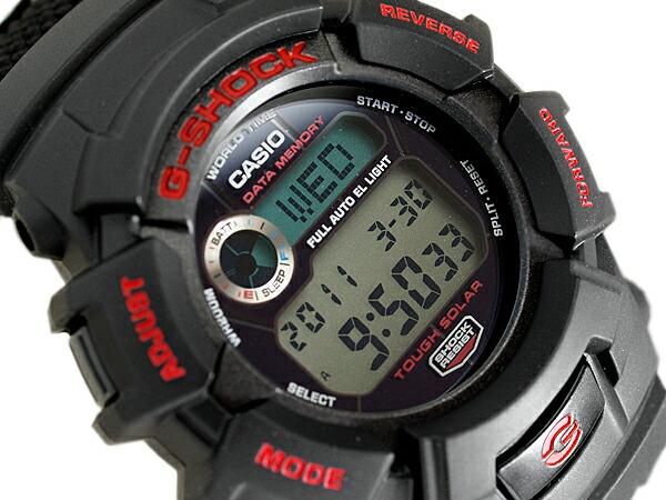 7b7b01ec7bc3 Суунто Х6М носила главная героиня фильма, Алекса Вудс, которую сыграла  Санаа Лэтэн. Что примечательно, были в фильме и другие часы - Casio G-Shock  G-2300.