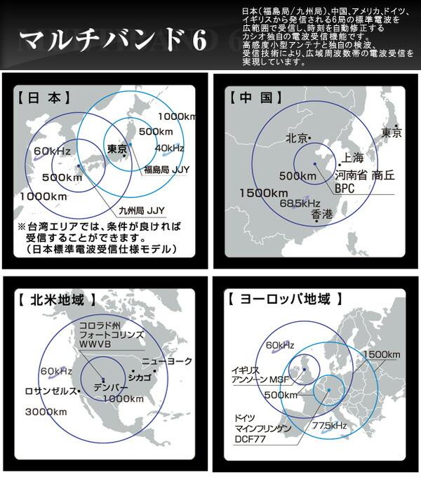 multiband-6.jpg