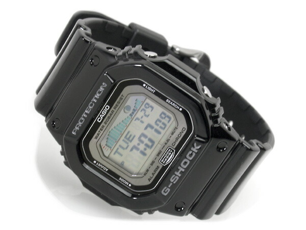how to set moon phase on g-shock g9300