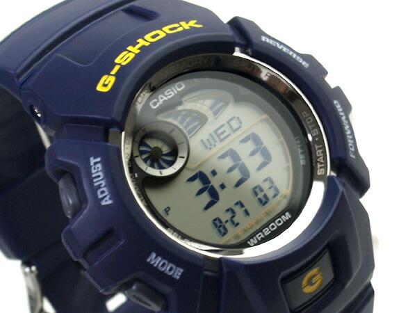 купить часы g shock g 2900 выяснили, что