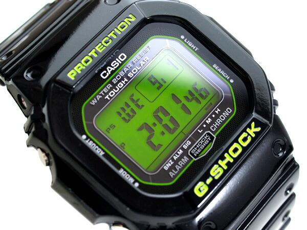 カレンダー カウントダウン カレンダー 無料 : Square G-Shock Watches Models