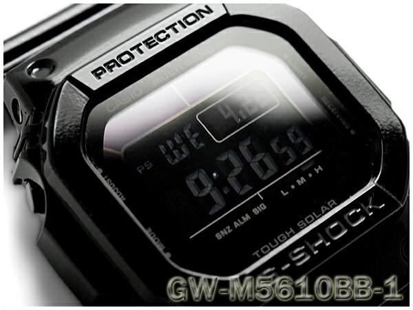 gw-m5610bb-1er-b.jpg