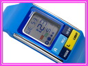 + Casio ポップトーン international model ladies Digital Watch Blue urethane belt LDF-50-2DR