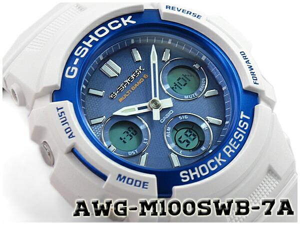 casio g shock 5230 manual