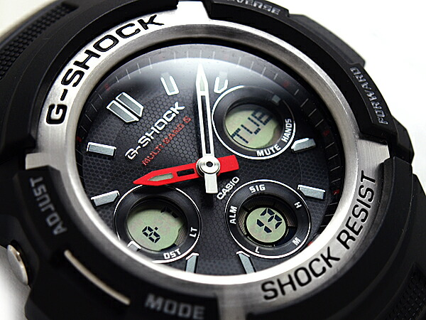 casio g shock 5230 manual