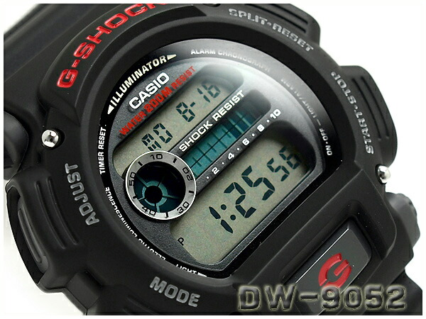 G-Shock Watches Price
