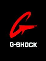 G-SHOCK_logo