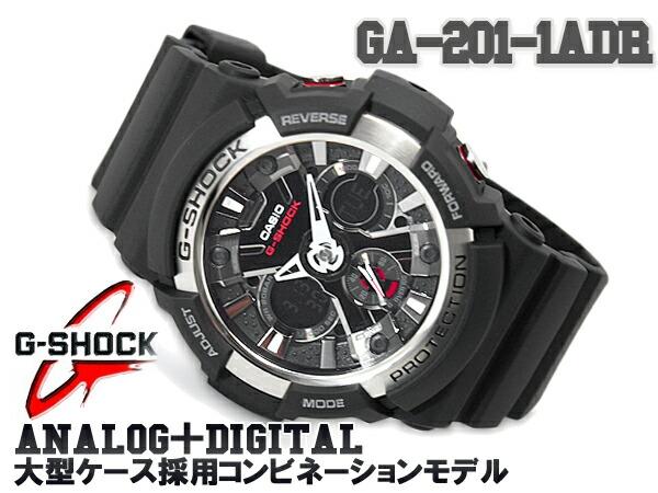 Часы g shock инструкция на русском ga 200
