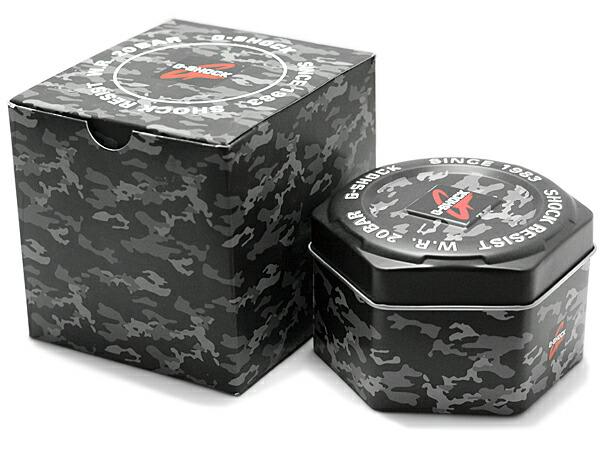 gd-120cm-box.jpg