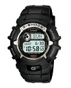 Casio G ショックジーショック electric wave solar digital watch black GW-2310-1JF fs3gm