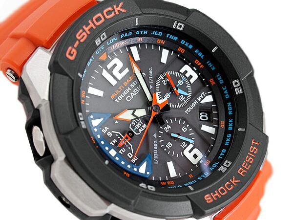 G Supply Rakuten Global Market Casio G Shock Casio Quot G