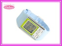 CASIO POPTONE Casio ポップトーン ladies Digital Watch Blue LDF-51-2ADR