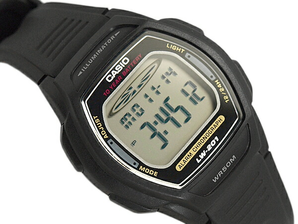 g supply rakuten global market casio casio sporty