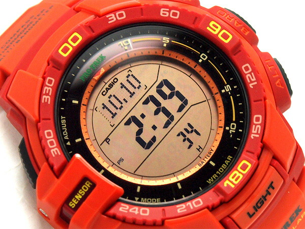 how to reset casio watch after battery replacement