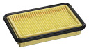 It is for D-SPORT (D sports) sports air filter KF-DET( turbo)