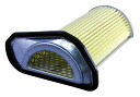 D-SPORT (Dee sports) Copen sport air filter