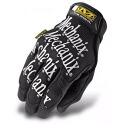 (MECHANIX) 메카니크스그로브 WOMEN'S Original_Glove 오리지날 블랙
