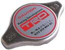 도요타 86 (ZN6) TRD ラジエターキャップ 개방 밸브 압력: 1.3 kgf/cm2