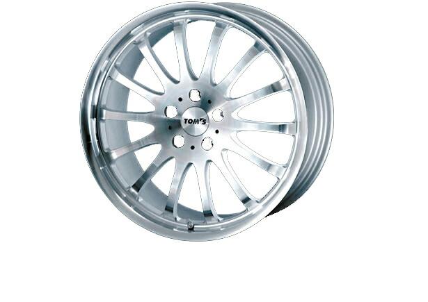 车轮根e���!�.���/_p r e r模型(车轮)3d模型免费下载(图片编号:2057215)