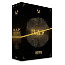 "<reservation with ""B.A.P DVD Japan board LIVE ON EARTH PACIFIC TOUR DVD"" Japanese subtitles>"