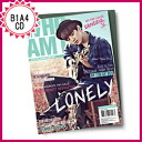 B1A4 regular Vol 2 WHO AM I 'サンドゥル' + [reserved]